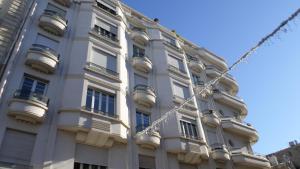 Colombet Stay's - Comédie Verdun, Apartments  Montpellier - big - 33