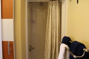 The Gridley Inn, Отели типа «постель и завтрак»  Waterloo - big - 45