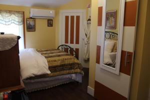 The Gridley Inn, Bed and breakfasts  Waterloo - big - 44