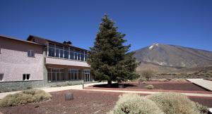 Parador de Las Cañadas del Teide (28 of 31)
