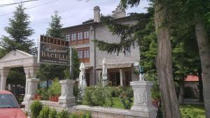 Hotel Bacelli