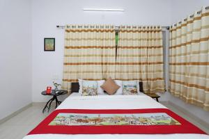 OYO Home 10298 near Sukhadia Circle