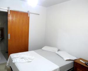 obrázek - Papaya Ecological Hostel