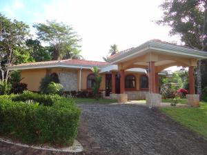 Villa Luna, Виллы  Tambor - big - 29