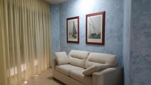 obrázek - Loft Carovigno Appartment