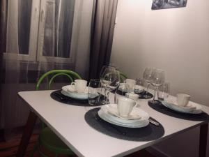 Apartment 4You