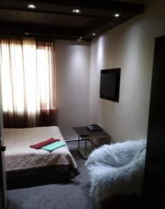 Мини-гостиница Венера Магадан