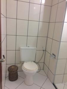 Maras Pousada, Apartmanok  Trancoso - big - 3