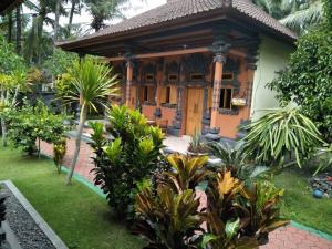 Small but Nice Homestay