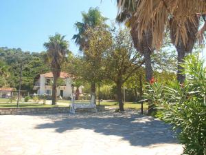 Villa Liri
