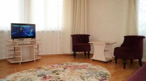 Piroghova 12, Penziony – hostince  Soči - big - 18