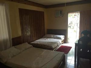 Munting Kubo Resort
