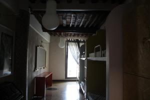 Il Principe Dragut, Hostelek  Genova - big - 29