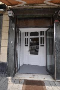 Il Principe Dragut, Hostelek  Genova - big - 33