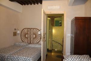 Il Principe Dragut, Hostelek  Genova - big - 49