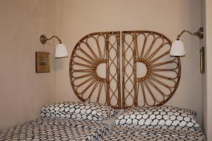 Il Principe Dragut, Hostels  Genua - big - 50