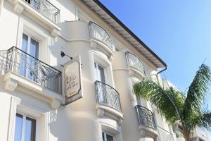 obrázek - Hotel Villa d'Elsa