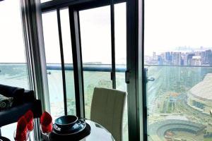 Premium Suites - Furnished Apartments Downtown Toronto, Apartmanok  Toronto - big - 26