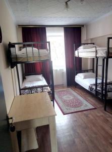 Отель Академик - фото 24