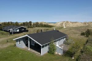 Holiday Home Sæby Sigridsvej 098900