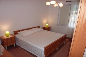 Apartment Velebitska X