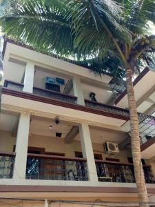 R.N guest house