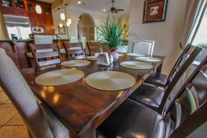Anchor Down Apartment, Holiday homes  Destin - big - 54