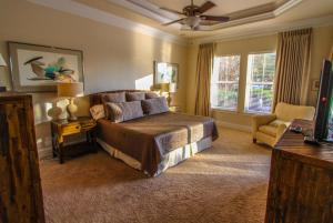 Anchor Down Apartment, Holiday homes  Destin - big - 50