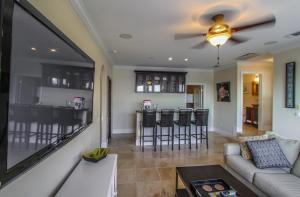 Anchor Down Apartment, Holiday homes  Destin - big - 49