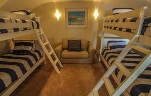 Anchor Down Apartment, Holiday homes  Destin - big - 46