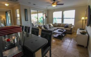 Anchor Down Apartment, Holiday homes  Destin - big - 45