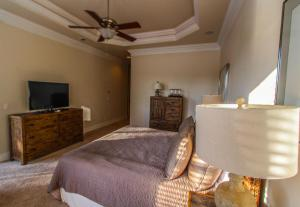 Anchor Down Apartment, Holiday homes  Destin - big - 43