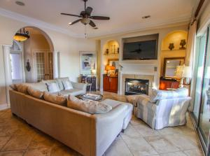 Anchor Down Apartment, Holiday homes  Destin - big - 71