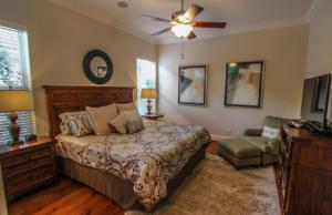 Anchor Down Apartment, Holiday homes  Destin - big - 69