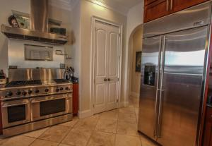 Anchor Down Apartment, Holiday homes  Destin - big - 68