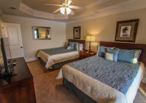 Anchor Down Apartment, Holiday homes  Destin - big - 63