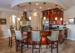 Anchor Down Apartment, Holiday homes  Destin - big - 62