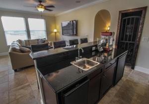 Anchor Down Apartment, Holiday homes  Destin - big - 61