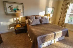 Anchor Down Apartment, Holiday homes  Destin - big - 59