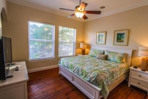 Anchor Down Apartment, Holiday homes  Destin - big - 60