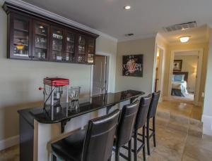 Anchor Down Apartment, Holiday homes  Destin - big - 58