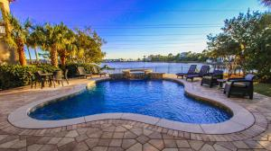 Anchor Down Apartment, Holiday homes  Destin - big - 41