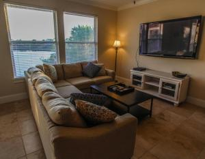 Anchor Down Apartment, Holiday homes  Destin - big - 83