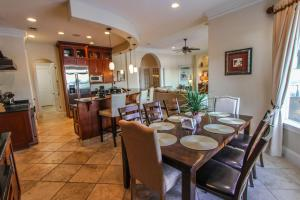 Anchor Down Apartment, Holiday homes  Destin - big - 82