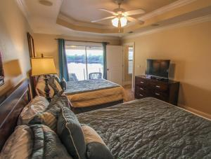 Anchor Down Apartment, Holiday homes  Destin - big - 80