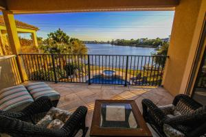 Anchor Down Apartment, Holiday homes  Destin - big - 78