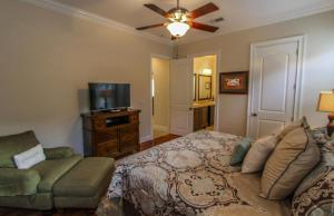 Anchor Down Apartment, Holiday homes  Destin - big - 76