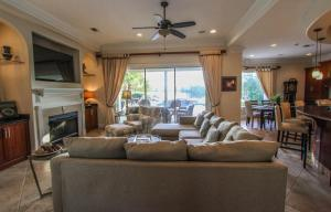 Anchor Down Apartment, Holiday homes  Destin - big - 74