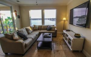 Anchor Down Apartment, Holiday homes  Destin - big - 37