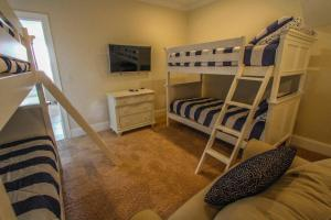 Anchor Down Apartment, Holiday homes  Destin - big - 40